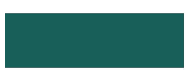 The Sakura Vinhomes Smart City – Cập nhật báo giá, chính sách mới nhất từ chủ đầu tư